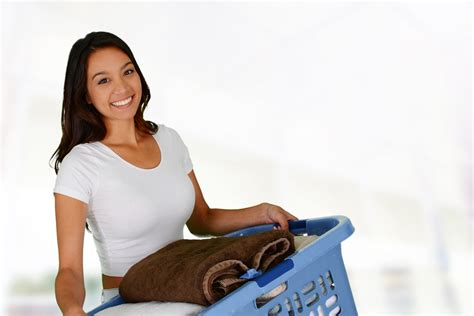 cloth laundry laundry tips for cleaner clothes and energy savings