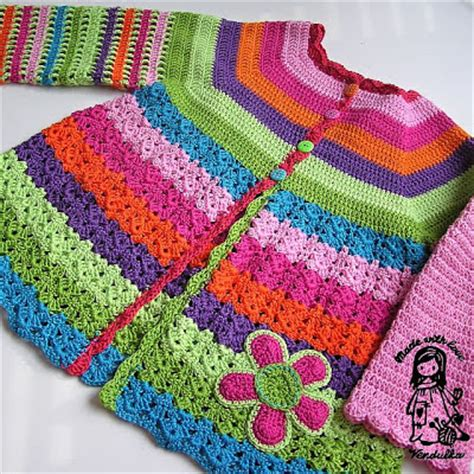 pattern magic english free download magic with hook and needles free patterns