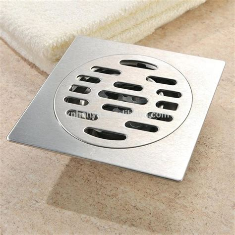 Basement Floor Drain Cover How To Remove Basement Floor Drain Cover Rust New Basement And Tile Ideas