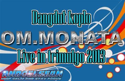 download mp3 dangdut terbaru november 2017 download mp3 dangdut terbaru november 2013 dangdut koplo