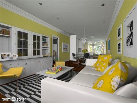 room styler roomstyler 3d home planner trendy d bedroom design