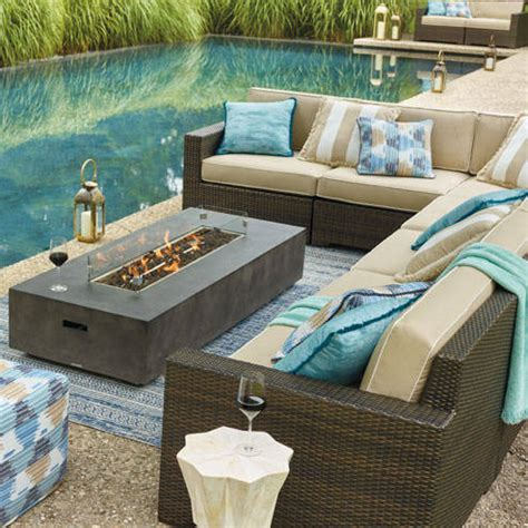Some Keys to Protecting Your Outdoor Furniture From the