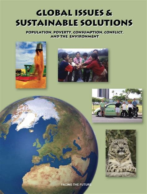 sustainability a comprehensive foundation books top 25 ideas about middle school curriculum for global