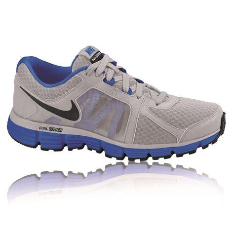 nike dual fusion sneakers nike dual fusion st 2 cross shoes 27