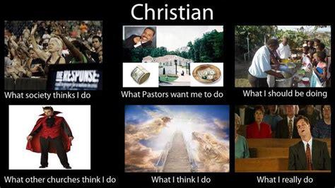 anti christian memes memes