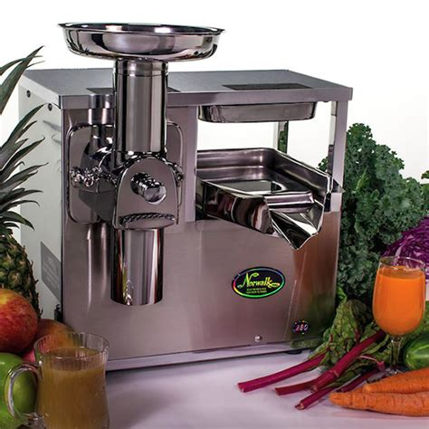 best of juicer best juicers for home use i food