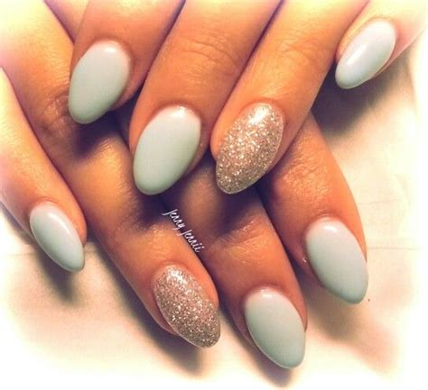 Gelnagels Versiering by 17 Best Images About Nails On Nail