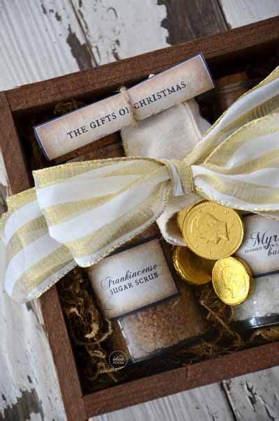 Scrub Gold frankincense sugar scrub coins sugar scrub recipe and