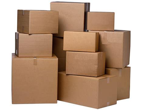 www box midlife connie mcleod
