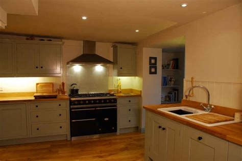 kitchens woodstyle joinery kitchens cumbria woodstyle joinery
