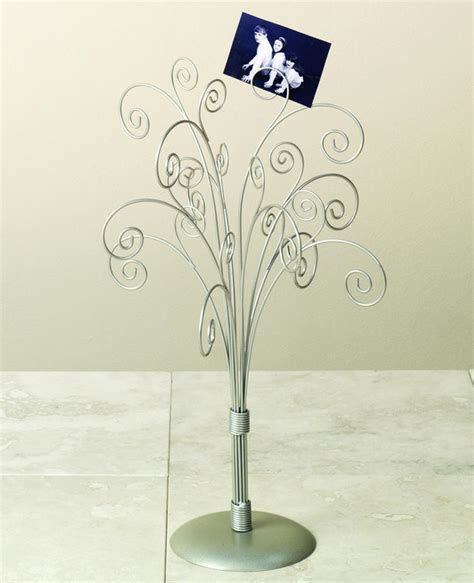 display trees by tripar international inc