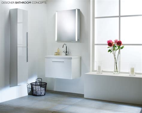 Modular Bathroom Furniture Modular Bathroom Furniture With Original Photos Eyagci