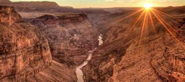 Natural Wonders In The Us seven natural wonders of united states seven natural wonders