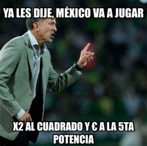 Mexico Soccer Memes - los memes del canad 225 vs m 233 xico