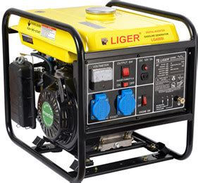 high quality inverter in india 2500w digital inverter gasoline generator with high