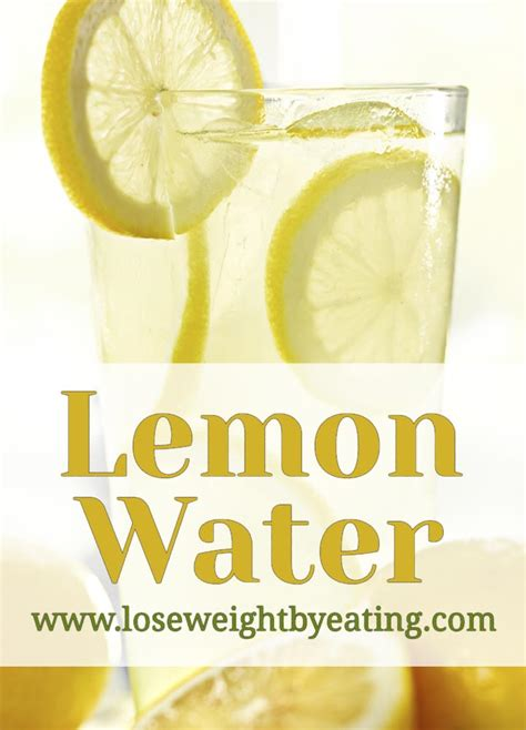 Https Yuummly 2016 01 Strawberry Lemon Detox Drink Html M 1 by Strawberry Detox Water 5 Metabolism Boosting Recipes