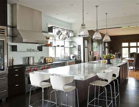 dream kitchen ideas community post 50 dream kitchens you desperately want to