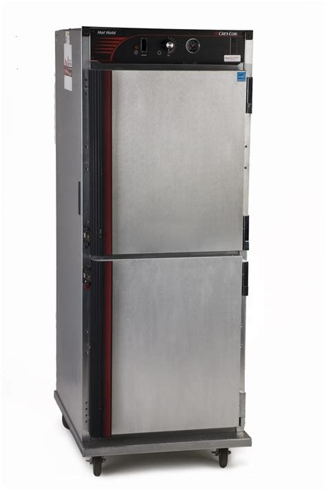 food warmer cabinet rental warming cabinet a b partytime rentals