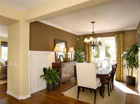after tall craftsman wainscoting diningroom trae taylor the joy of moldings com best pictures of wainscoting in dining rooms pictures