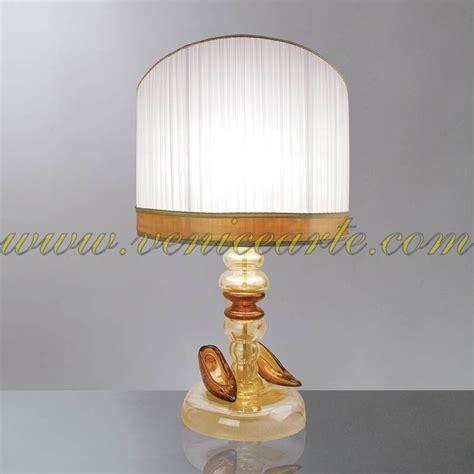 Murano Table L murano table l 038l