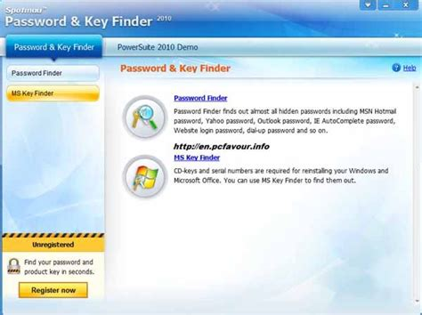 free antivirus full version download for xp nod32 antivirus full version free download for windows xp
