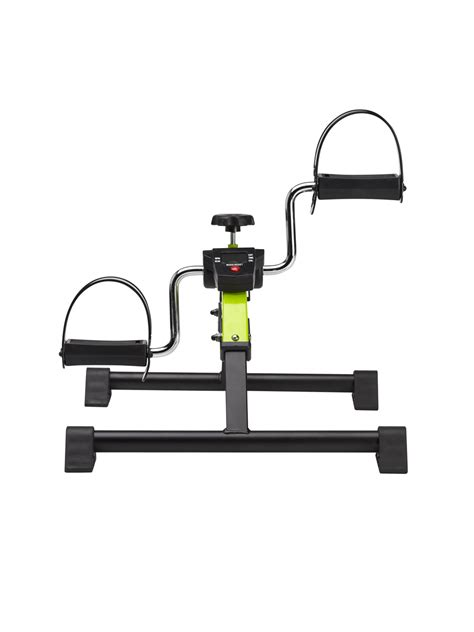 Floor Pedal Exerciser by Pedal Exerciser Maxmobility Au