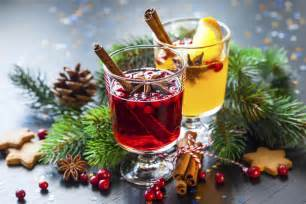 the best non alcoholic christmas drinks onehowto