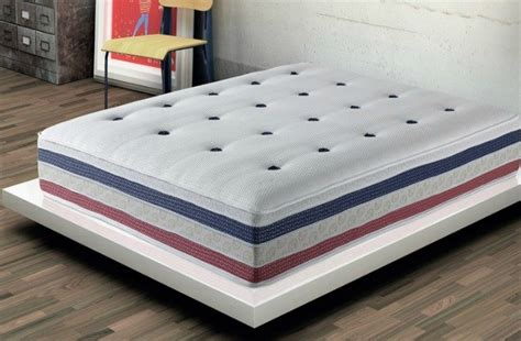 Back New Mattress by Top 35 Best Home Remedies For Back