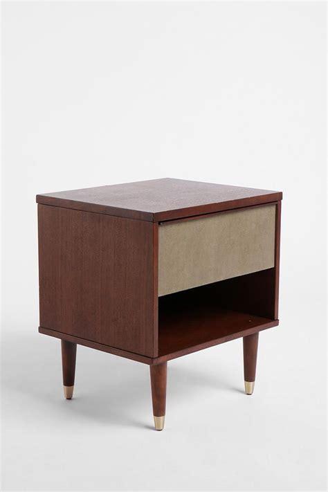 mesita de noche fiona audrey side table furniture muebles casas mesas