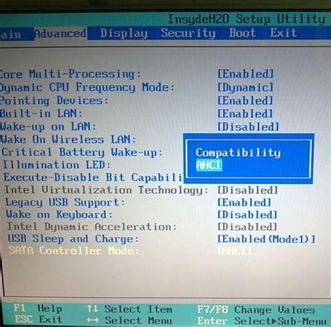 blad niebieski ekran podczas instalacji windows xp  systemie  windows wstepnie zainstalowany