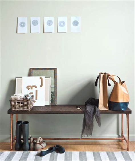 12 cool diy furniture projects diy and crafts