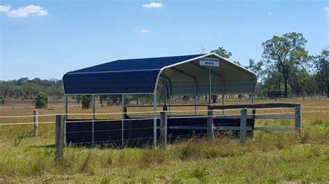 Shelter Sheds Australia by Pin Shelter On
