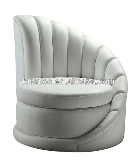 Circular Sofa Chair by Sofa Chair Chairs Model