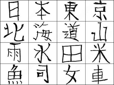 printable alphabet in chinese calligraphy alphabet chinese alphabet symbols
