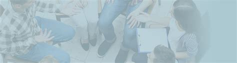 Step Detox Center by 12 Step Programs For Rehab Treatment