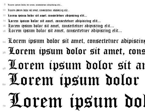 ottoman font ottoman db regular truetype font