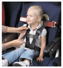 child car seat laws new york new york new nys child 8 must booster seat
