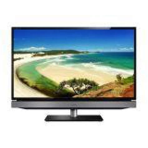 Tv Led Toshiba 23 Inch toshiba regza 23 inch 23pb200 multisystem led tv 110 220 volts discontinued