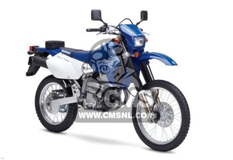 Suzuki Dr400 For Sale Suzuki Dr400 Information