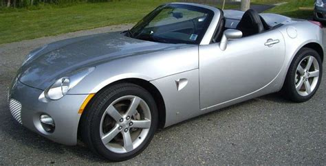 old car owners manuals 2008 pontiac solstice electronic throttle control service manual car manuals free online 2006 pontiac solstice windshield wipe control 2006