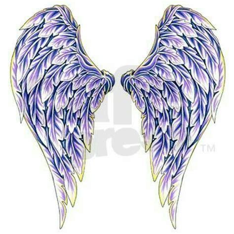 angel wings religious inspiration pinterest