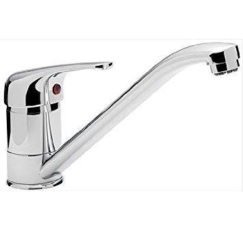 Valve 1 4 Brass X Tebal Stop Kran Kuningan anbi mono sink mixer faucet brass swirl type anbi solutions