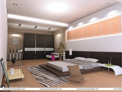 Trendy Bedroom Designs Trendy Bedroom Decorating Ideas 4913