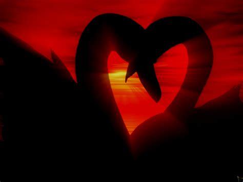 imagenes atrevidas de enamorados paisajes de ensue 241 o paisajes de enamorados