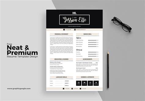 college resume format ideal vistalist co