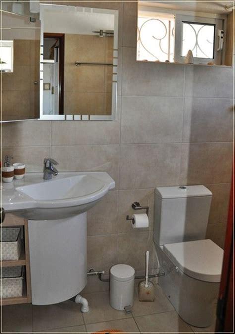 waschküche waschbecken deko kleine b 228 der mit waschmaschine kleine b 228 der and
