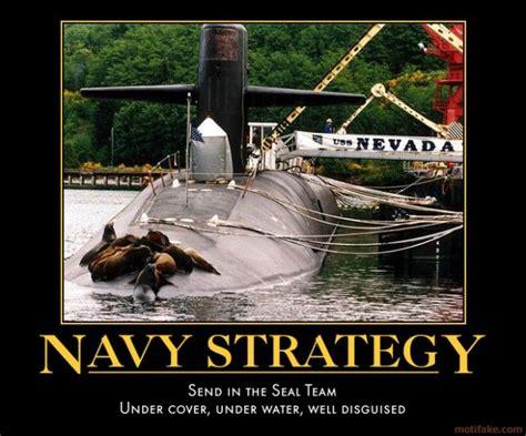 Navy Seal Meme - seal team navy wife navy life pinterest the o jays