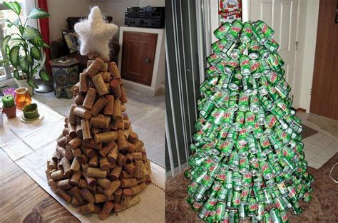1000 images about navidad on pinecone garland