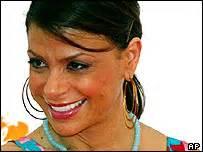 Paula Abdul Gets Denied by News Entertainment Fox Investigating Idol Affair