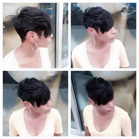 cheryl sarten 45 best images about hair today short hairstyles i d